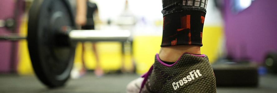 box-crossfit-iris-06